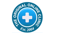 OnlineClinic