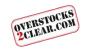 Overstocks2Clear logo