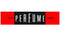 Perfume Shopping