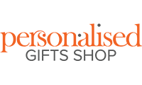 Personalised Gift Shop
