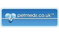 Petmeds