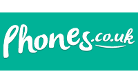 Phones.co.uk