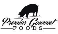 Premier Gourmet Food