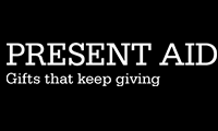 Present Aid