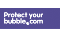 Protect You Bubble