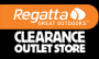 Regatta Outlet logo