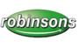 Robinsons Equestrian logo