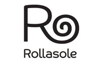 Rollasole