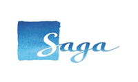 Saga Holidays