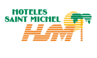 Saint Michel Hotels