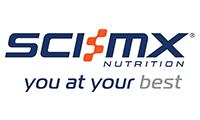Sci Mx Nutrition