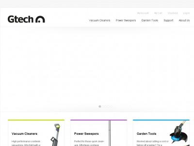 Gtech Online