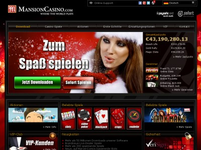 888 casino helpline uk