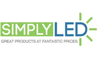 Simply LED