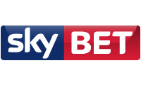 Sky Bet
