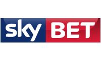 Sky Bet promo code