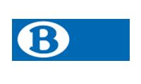 SNCB logo