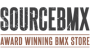 Source BMX logo
