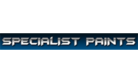 Specialist Paints Online