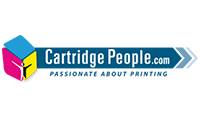 The Cartridge People