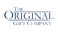 The Original Gift Company