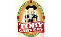 Toby Carvey