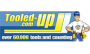 Tooled-Up.com logo