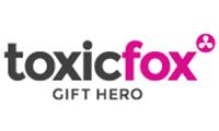 Toxic Fox