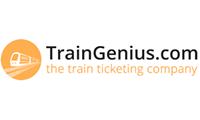 Train Genius