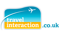 Travel Interaction