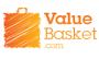 Valuebasket promotion code