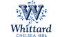 Whittard of Chelsea logo