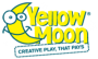 yellow moon discount