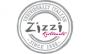 Zizzi voucher codes