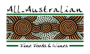 All Australian