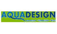 Aqua-Design