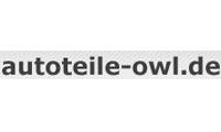 autoteile-owl