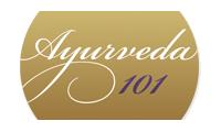 Ayurveda 101