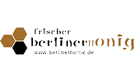 BerlinerHonig