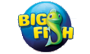Big Fish Games Gutscheine