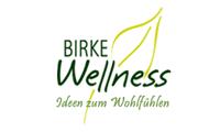 BIRKE Wellness