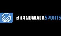 BRANDWALK SPORTS
