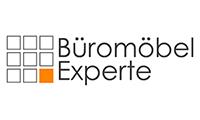 Büromöbel Experte