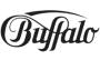Buffalo Gutscheine