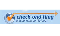 check-und-flieg