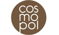 cosmopol