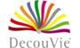 DecouVie