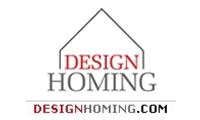 Designhoming