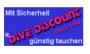 Dive Discount
