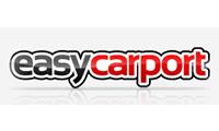 easycarport